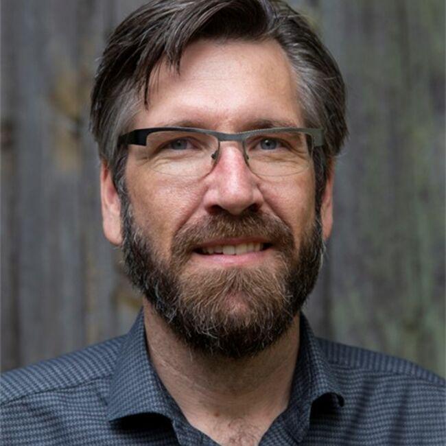 Edgar Steiner