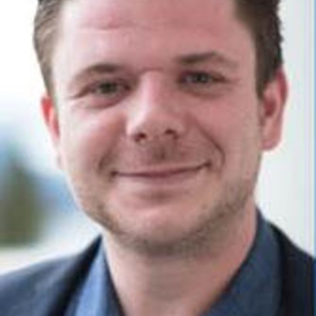 Ivan Geisser