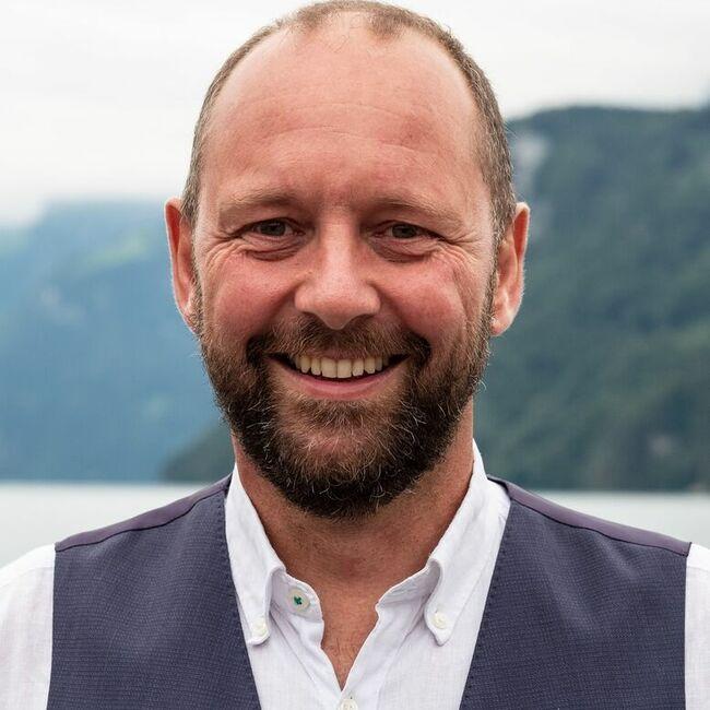 René Baggenstos